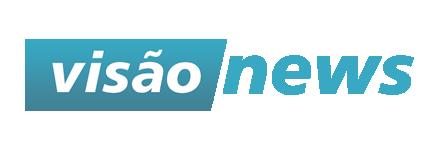 VISÃO NEWS